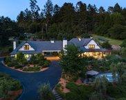 2160 Glen Canyon Rd, Santa Cruz image