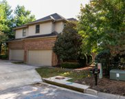 3504 Doral Place, Lexington image