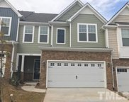 426 Talons Rest Way, Cary image