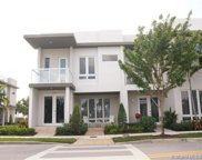 10520 Nw 63 Ter Unit #10520, Doral image