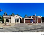 2215 Jamaica S Blvd, Lake Havasu City image