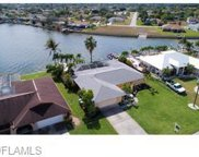 162 SE 5th ST, Cape Coral image