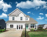 100 Foxbank Circle, Greer image