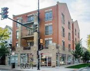 1411 Grace Street Unit 2E, Chicago image