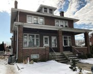 1724 West Highland, Allentown image