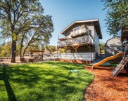 1540  American River Trail, Cool image