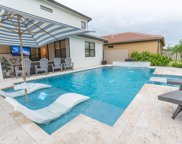 8232 Hanoverian Drive, Lake Worth image