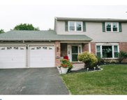 507 Stanford Road, Fairless Hills image