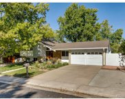 10865 East Wesley Place, Aurora image