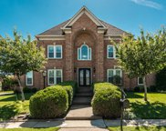 133 N Country Club Dr, Hendersonville image
