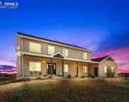 17315 Papago Way, Colorado Springs image