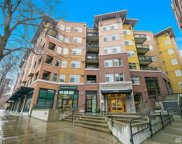 5450 Leary Ave NW Unit 344, Seattle image