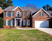 5730  Summerton Place, Charlotte image