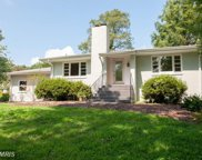 430 FERRY POINT ROAD, Annapolis image