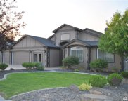 606 S Lupine Dr, Moses Lake image