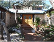 11100 and 11012 Little Thicket Rd, Austin image