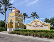 28232 Villagewalk Cir, Bonita Springs image