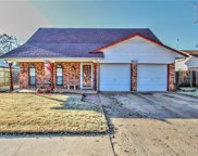 9617 S Winston Way, Oklahoma City image
