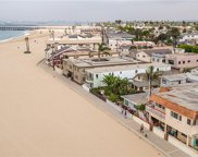 1527 Seal Way, Seal Beach image