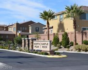 824 GREAT SKY Court, North Las Vegas image