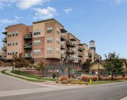 7931 West 55th Avenue Unit 110, Arvada image