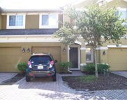 5609 Rutherford Place, Oviedo image