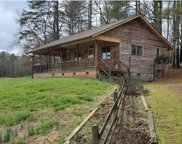 138 Green Cove Rd, Brasstown image