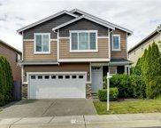 1509 149th Place SW, Lynnwood image