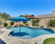 4300 E Blue Sage Court, Gilbert image