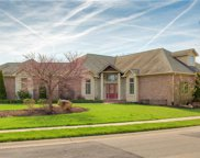 7565 Sedge Meadow  Drive, Indianapolis image