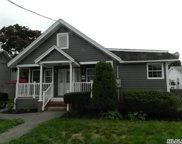 22 Pearl St, Patchogue image