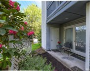 12023 SE 60th St Unit F, Bellevue image