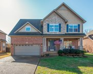 1004 Stonehollow Way, Mount Juliet image