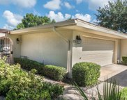 100 S Tremain Street Unit C2, Mount Dora image
