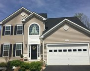 5487 WEEMS DRIVE, King George image