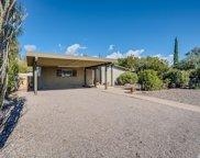 5135 E Patricia, Tucson image