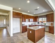 3130 Creekside Lane Unit 451, Sparks image