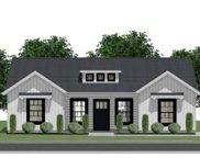 7 Fern Valley Lane, Greenville image