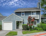 27 Ryan Lane, Cotati image