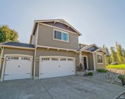 32209 78th Ave S, Roy image