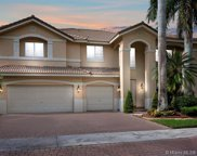 2485 Quail Roost Dr, Weston image