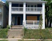 823-825 Lilley Avenue Unit 5, Columbus image