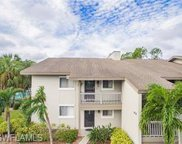 16530 Partridge Club RD Unit 101, Fort Myers image