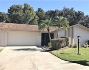 5592 Buring CT, Fort Myers image