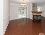 10510 Rosegate Court Unit #106, Raleigh image