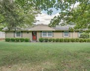 2807 Gray Cir, Columbia image