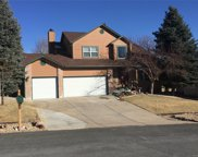 5174 Red Oak Way, Parker image
