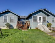 2972 Plymouth Dr, Bellingham image
