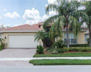 11350 Pond Cypress St, Fort Myers image