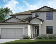14372 Vindel Cir, Fort Myers image